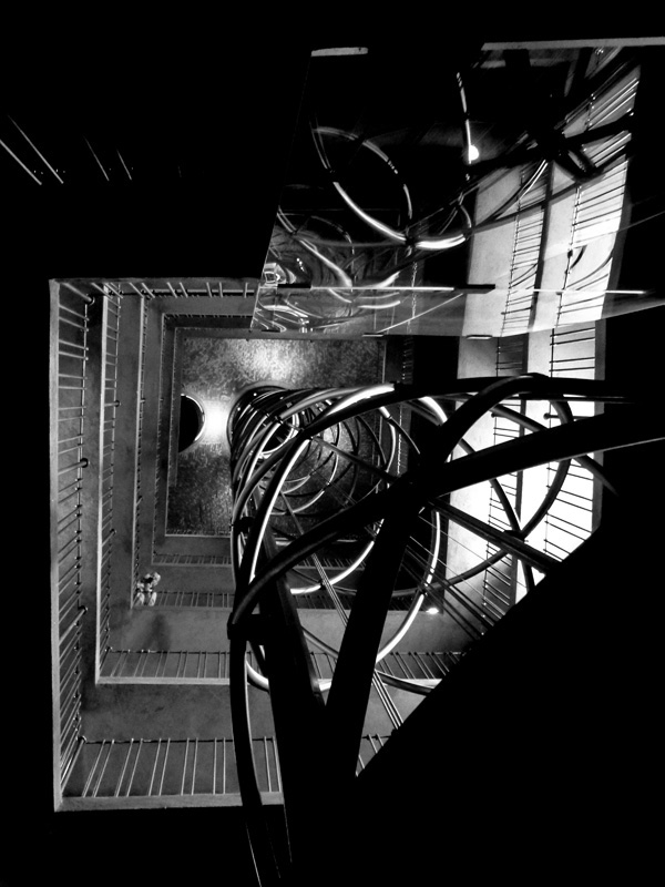 2. Salon crno-bijele fotografije  Fotoklub Color Rijeka