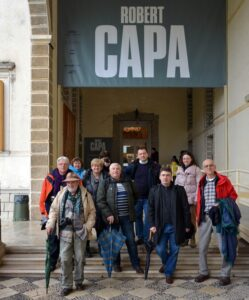 Robert Capa (7)