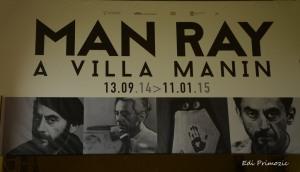 1_villa_manin_man_ray_1_055-qpr