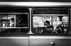 3. Salon crno-bijele fotografije 100 1